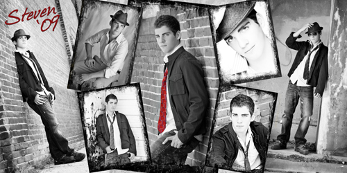 Smithphotographysegerboy