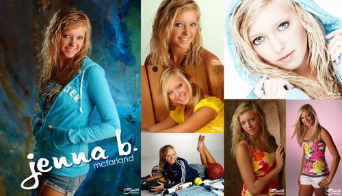 Jenna b web