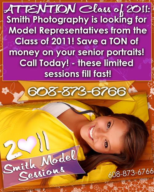 Blog model 2011