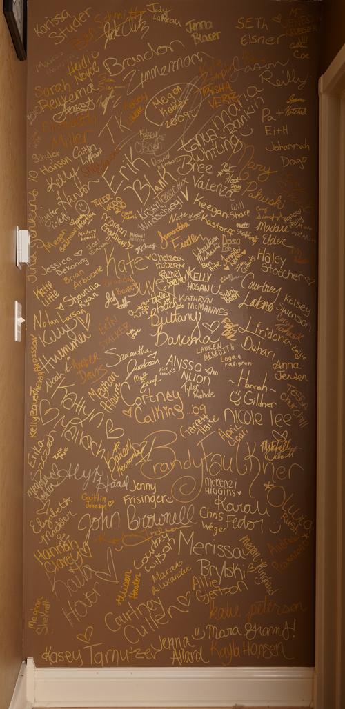 Wall 001