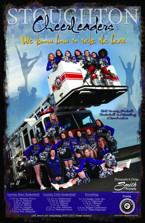 Shs Cheer poster new