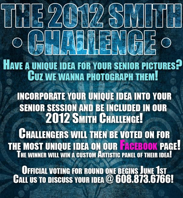 2012 smithchallenge