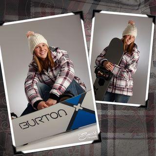 Burton pg10