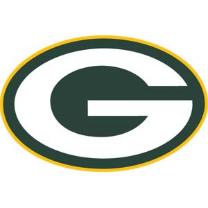 Green-Bay-Packers