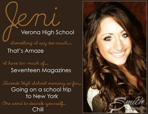 Senior-pictures-verona-jeni