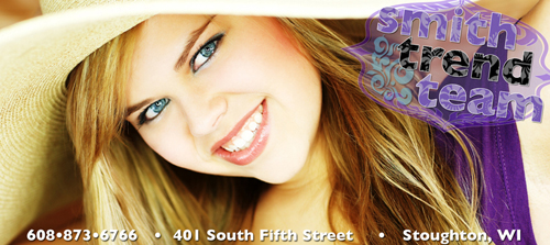 Smith-photo-graphy-senior-pictures-trend