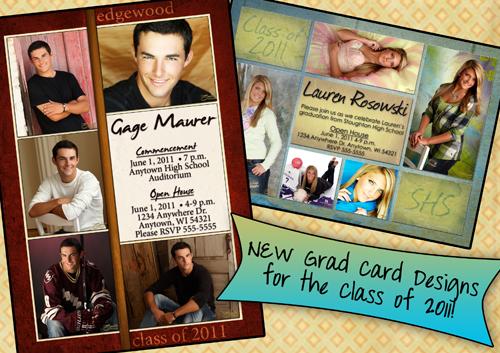 Senior-pictures-grad-card-designs